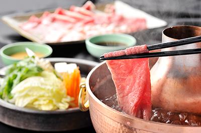 日本料理 こころぎ